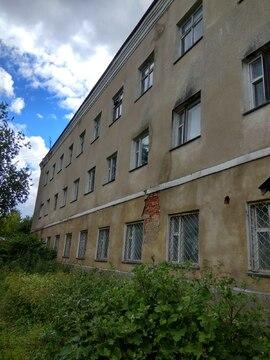 Сдается торговое помещении от 20 кв.м. г. Малоярославец - Фото 3