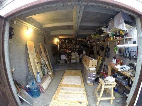Предлагаем к покупке гараж в ближнем Арбеково - Фото 5