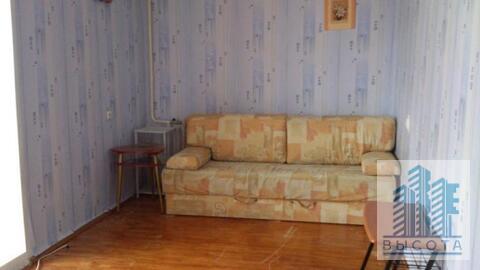 Аренда квартиры, Екатеринбург, Ул. Блюхера - Фото 1