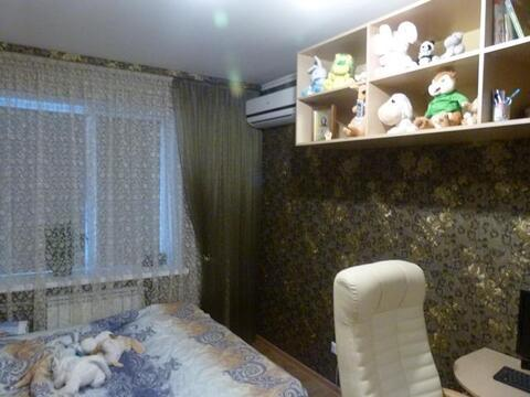 2-х комнатная квартира по ул.Гоголя - Фото 3