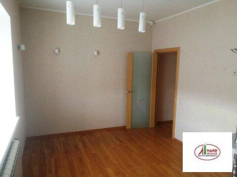 1 комнатная квартира, ул. Задорожная, д. 5а, г. Ивантеевка - Фото 4