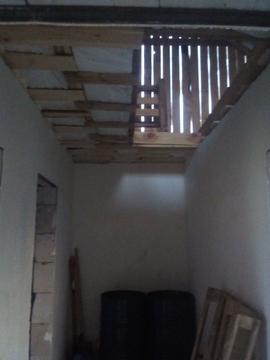Дом новой постройки - Фото 5