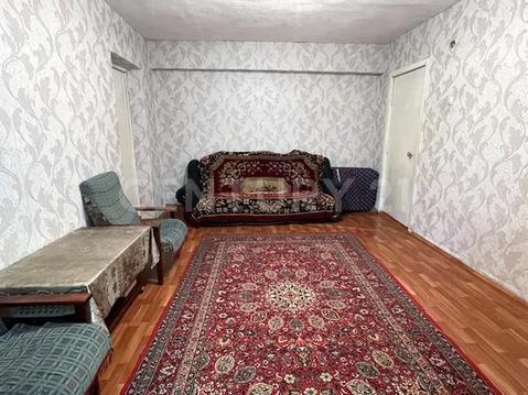 Объявление №65077788: Продаю 3 комн. квартиру. Махачкала, ул. Тимирязева, 1кб,