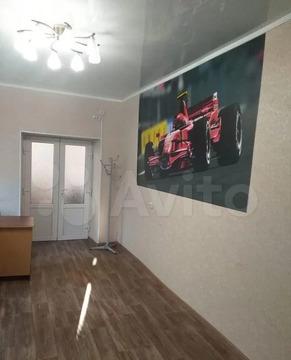 Объявление №61790761: Продаю 2 комн. квартиру. Таганрог, ул. Александровская, 89,