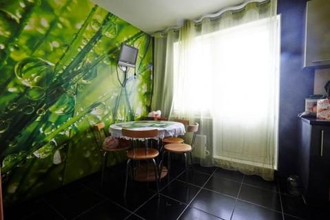 Продажа квартиры, Нижний Новгород, Академика Сахарова ул. - Фото 2