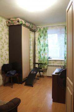 Продажа квартиры, Рощино, Выборгский район, Ул. Железнодорожная - Фото 3