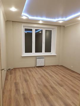 Продажа квартиры, Брянск, Ул. Бежицкая - Фото 1