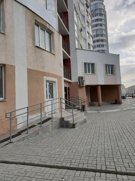 Коммерческая недвижимость, ул. Краснолесья, д.30 - Фото 2