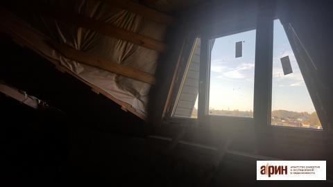 Продажа дома, Иннолово, Ломоносовский район - Фото 4