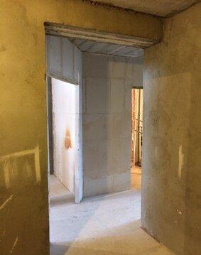 Продается 1-ая квартира в г.Александров по ул.Летняя - Фото 4