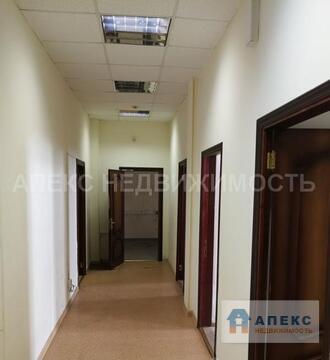 Аренда помещения свободного назначения (псн) пл. 154 м2 под отель, . - Фото 4