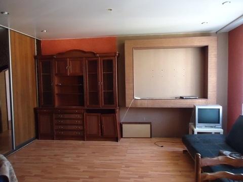 2-комнатная, Первомайский, 92 - Фото 3