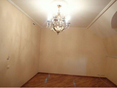 Продажа квартиры, м. Сухаревская, Ул. Щепкина - Фото 5