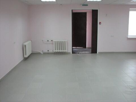Сдам в аренду нежилое помещение - Фото 2