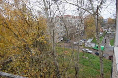 4-х комнатная квартира ул. Речная, д. 5а - Фото 2