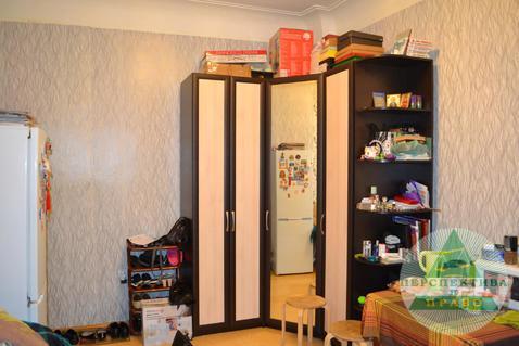 Продам комнату в 3-х комн кв. ул. Андропова д. 47 - Фото 2