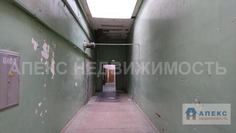 Аренда помещения пл. 237 м2 под производство, склад, , офис и склад м. . - Фото 5