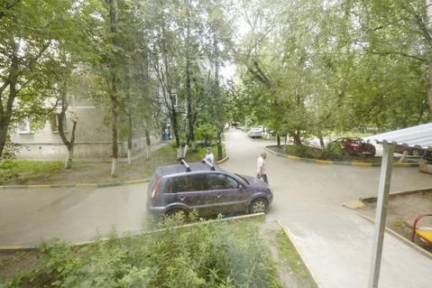 Нижний Новгород, Нижний Новгород, Снежная ул, д.25, 3-комнатная . - Фото 4