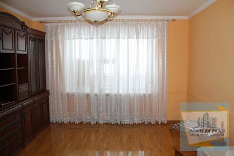 Купить двухкомнатную квартиру 50 кв.м в райлне рынка - Фото 4