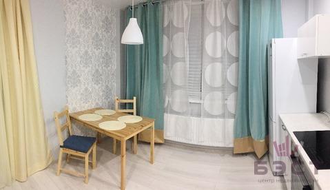 Квартира, ул. Шейнкмана, д.86 к.а - Фото 2