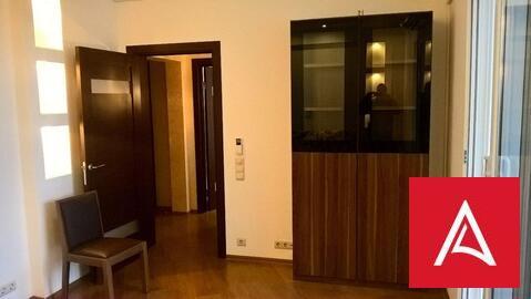 3-х комнатная квартира Понтекорво 4 - Фото 4