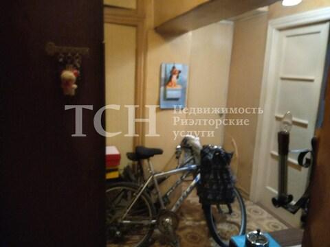 2-комн. квартира, Мытищи, ул Силикатная, 22б - Фото 3