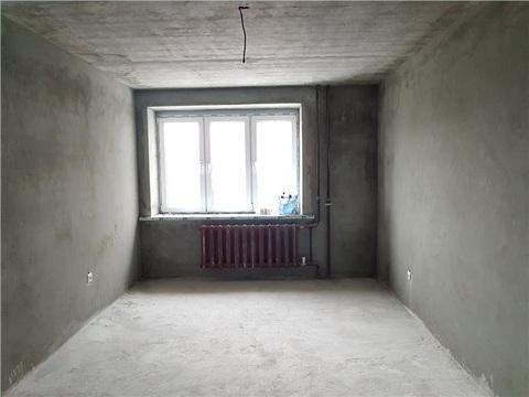 Продажа квартиры, Брянск, Ул. 3 Июля - Фото 5