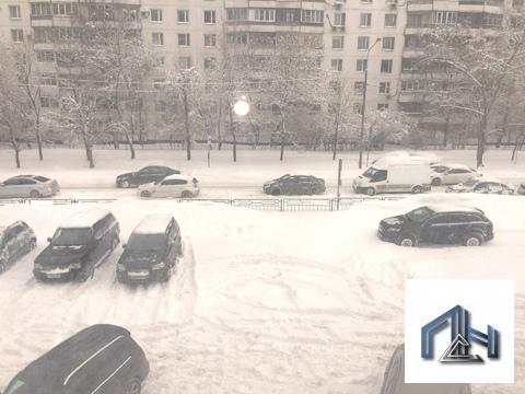 Cдается в аренду офис 100 м2 в районе Останкинской телебашни - Фото 4