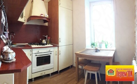 Продается 1 комн квартира в Центре города - Фото 3