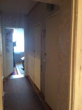 Продажа 3-комн квартиры, ул. Калининградская, 23а - Фото 5