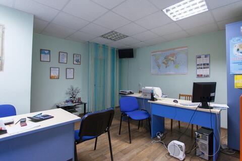 Отличное место для офиса - Фото 5