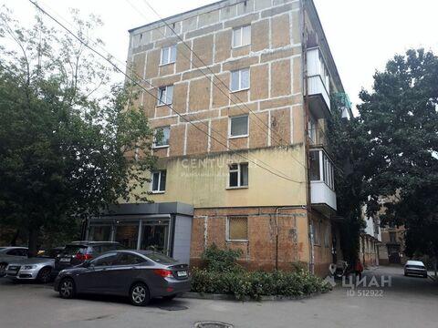Продажа квартиры, Калининград, Ул. Пролетарская - Фото 2