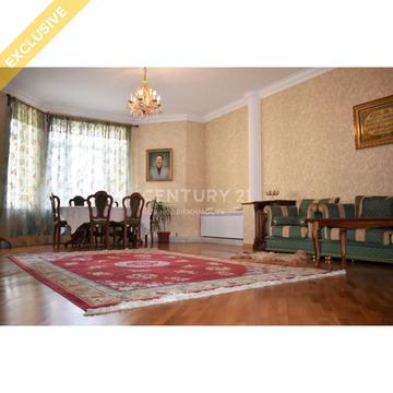 Продажа частного дома по ул.Дахадаева, 290 м2 - Фото 1