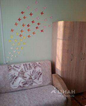 Аренда квартиры, Пенза, Ул. Леонова - Фото 1