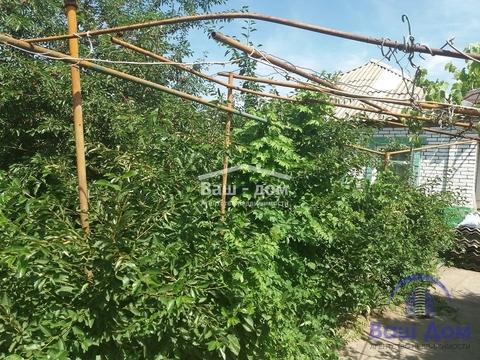 Земельный участок для строительства дома Нариманова - Фото 3
