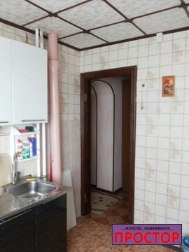 3х-комнатная квартира, р-он Санта-Барбара - Фото 5