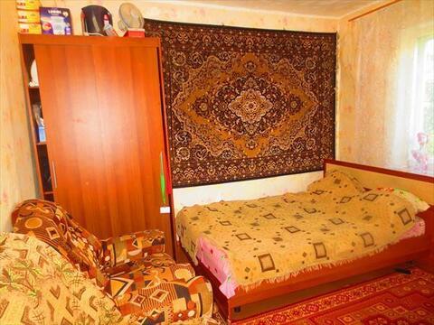 Продам 3 - х комнатную квартиру г. Асино - Фото 5