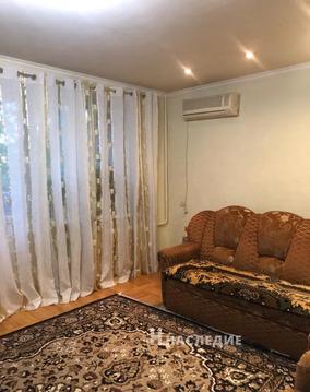 Продается 3-к квартира Содружества - Фото 3