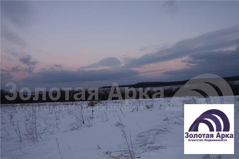 Продажа участка, Северская, Северский район, Ул. Восточная - Фото 5