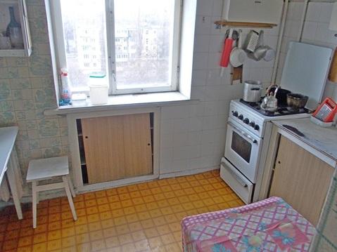 Продаю 2 комнатная квартира в Одессе на 2й станции Большого Фонтана. - Фото 5