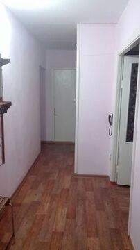 Сдам 3-к квартиру, Иркутск г, Жигулевская улица 5 - Фото 1