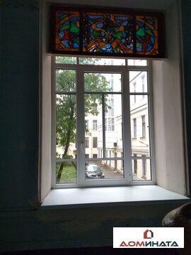 Продажа квартиры, м. Площадь Восстания, Ул. Мытнинская - Фото 5