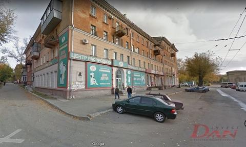 Коммерческая недвижимость, ул. Богдана Хмельницкого, д.4 - Фото 2