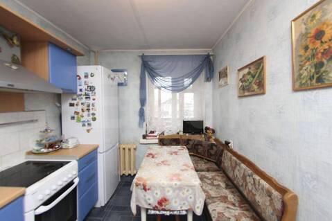 Продам 4-комн. кв. 77 кв.м. Тюмень, Льва Толстого - Фото 2