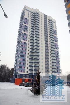 Аренда квартиры, Екатеринбург, Ул. Амундсена - Фото 5