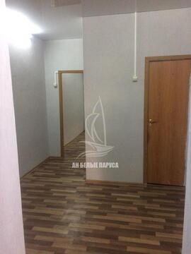 Офисное помещение в мкр Кузнечики Генирала Смирнова 4 - Фото 5