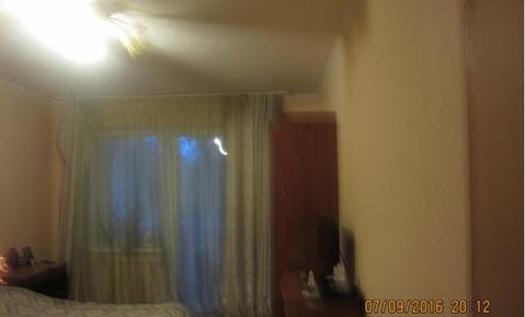 Сдается 2-комнатная квартира 72 кв.м. этаж 5/7 ул. Космонавта Комарова - Фото 5