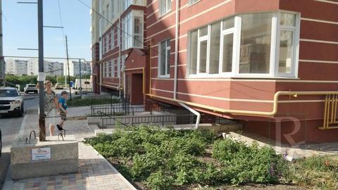 Аренда псн, Севастополь, Античный пр-кт. - Фото 1