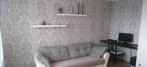 Квартира Горский микрорайон 5 - Фото 5