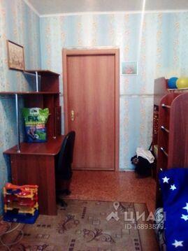 Аренда комнаты, Ярославль, Ул. Зелинского - Фото 1